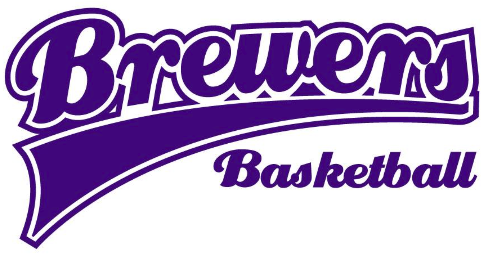 Brewers Basketball