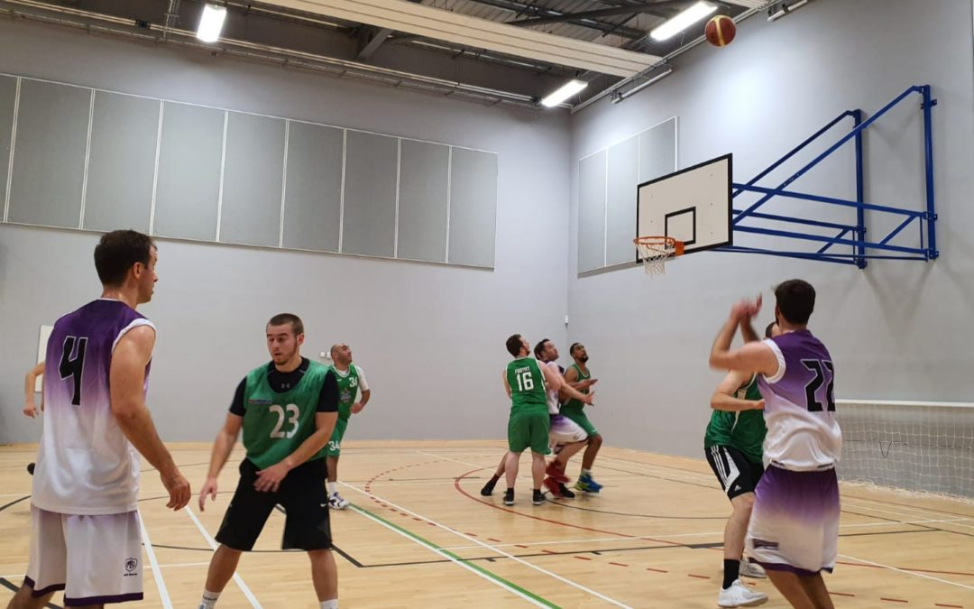 Brewers narrowly defeated by Wrexham in North Wales League curtain-raiser