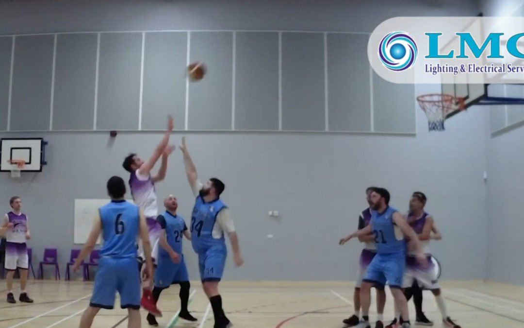 Pat Sanders Cup: Brewers 56 Bulldogs 63 – Early Christmas cheer as Brewers show mettle
