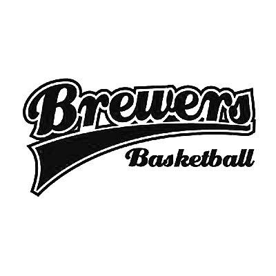 In Memoriam: Brewers v Raptors – 28/01/20